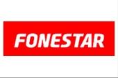 FonStar